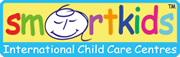 International Child Care Centres SmartKids